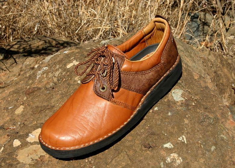 Shoes Australia