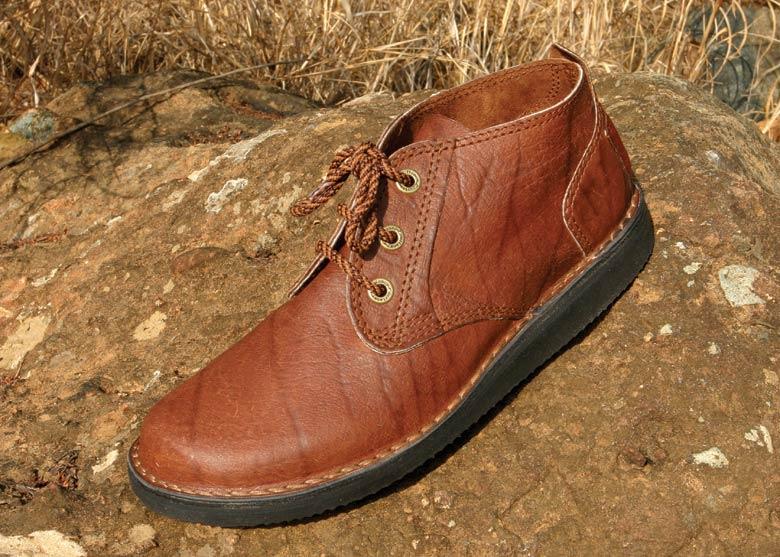 Buy Shoes Australia